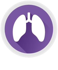 Early Lung Cancer Detection Test (Early Lung CDT)