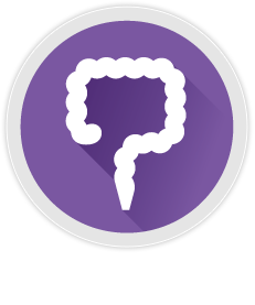 mS9 DNA Colorectal Cancer Screening Test